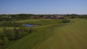 Garcia Golfbil fotoserie 10