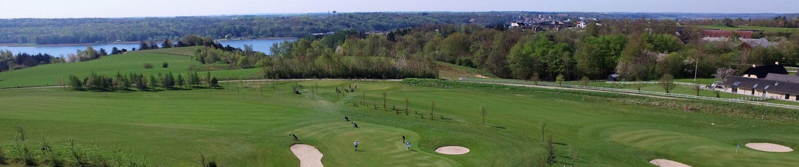 banner-hobro-golf
