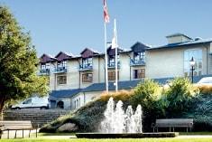 hotel-amerika-thumb-235x157