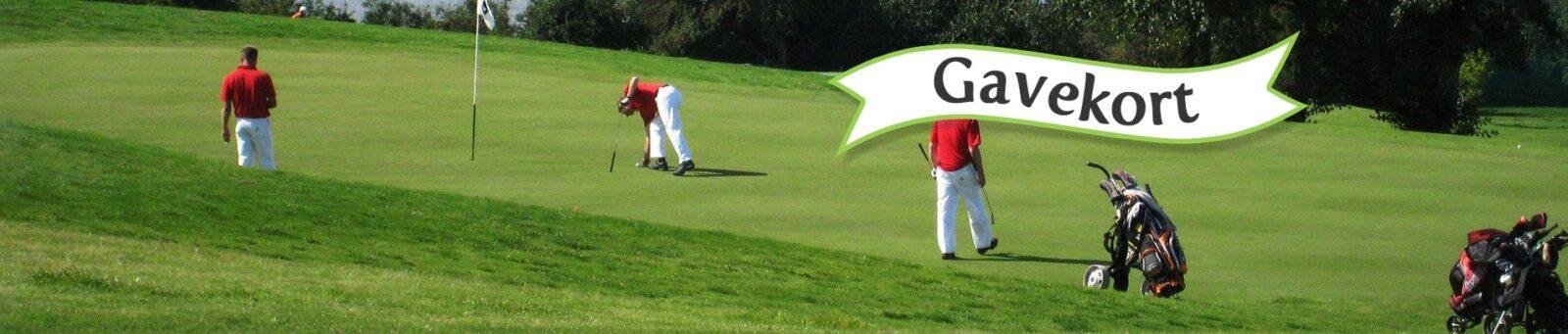 golfoggourmet bannerslideshow1
