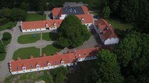 Bramslevgaard Golf Gourmet 1