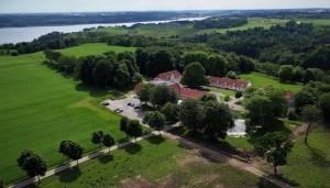 Bramslevgaard Golf Gourmet 2