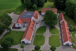Bramslevgaard Golf Gourmet 3