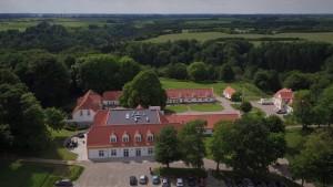 Bramslevgaard Golf Gourmet 4