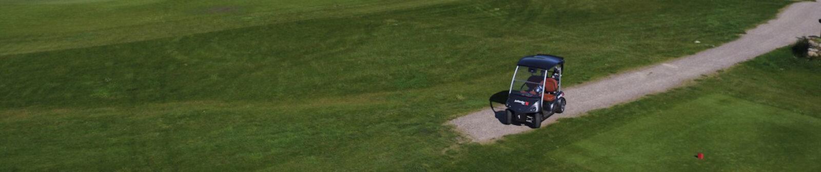 slide_golfbil2