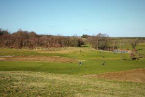Golf og Gourmet Volstrup Golfcenter marts 2019 13