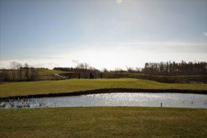 Golf og Gourmet Volstrup Golfcenter marts 2019 17
