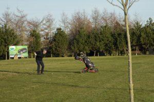 Hobro Golfklub marts 2019 10