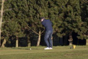 Hobro Golfklub marts 2019 13