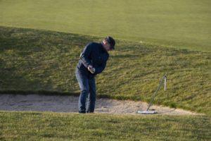 Hobro Golfklub marts 2019 16