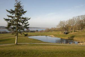 Mariagerfjord Golfklub marts 2019 6