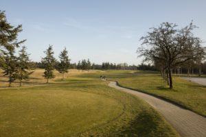 Mariagerfjord Golfklub marts 2019 7