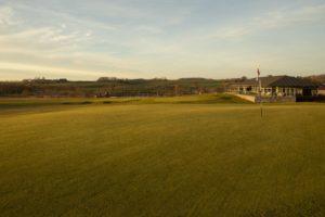 Volstrup golfcenter marts 2019 1