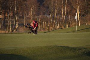 Volstrup golfcenter marts 2019 5