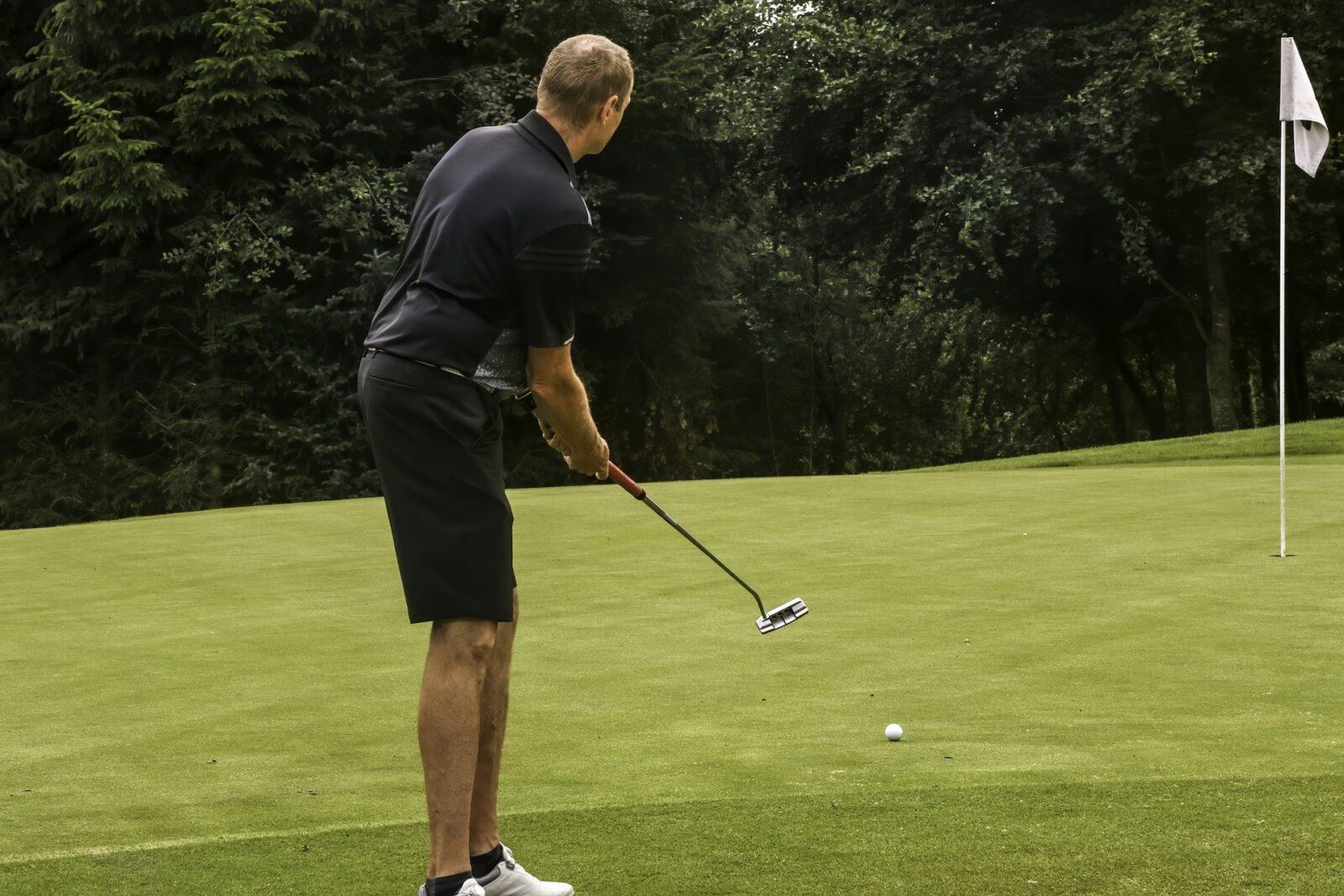 Golf og Gourmet.dk Mariagerfjord golfklub 11