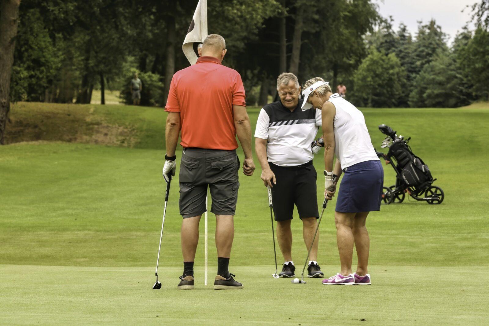 Golf og Gourmet.dk Mariagerfjord golfklub 3
