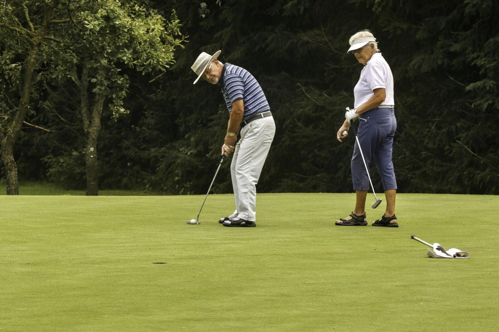Golf og Gourmet.dk Mariagerfjord golfklub 4