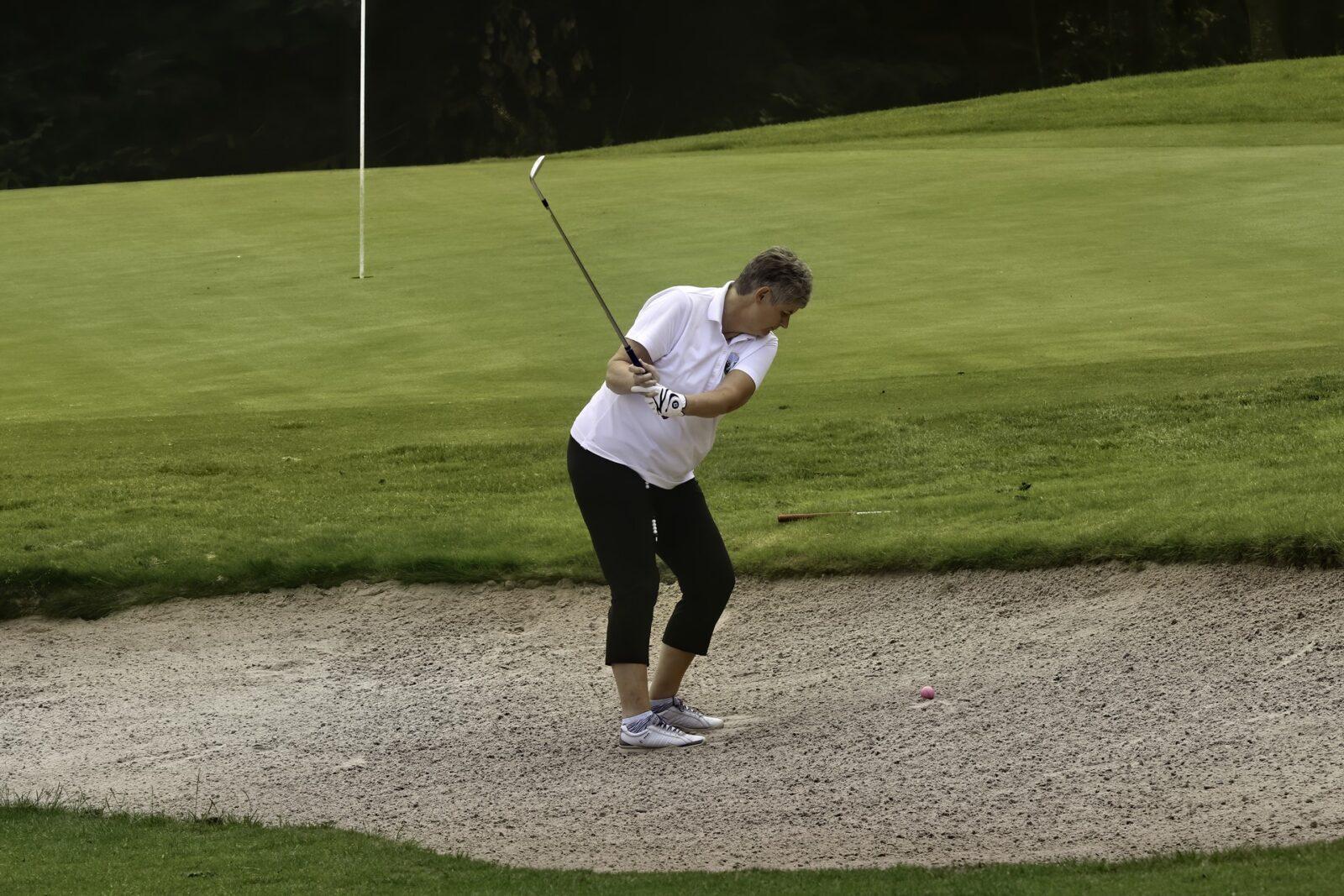 Golf og Gourmet.dk Mariagerfjord golfklub 8