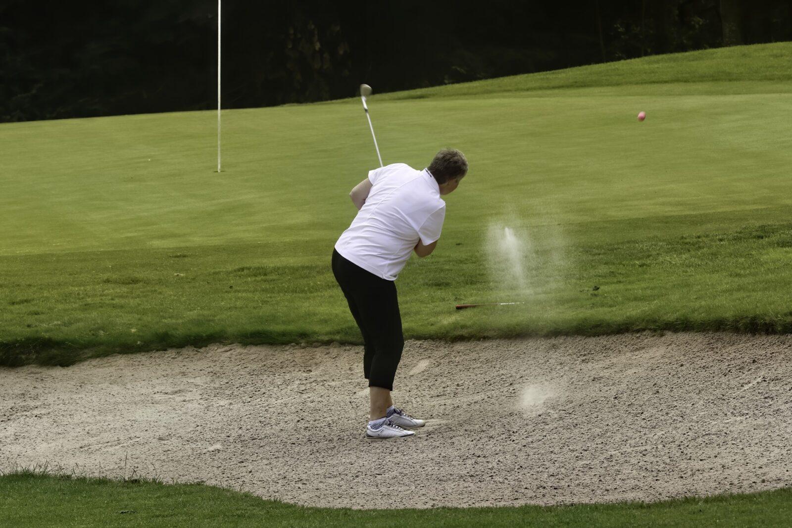 Golf og Gourmet.dk Mariagerfjord golfklub 9